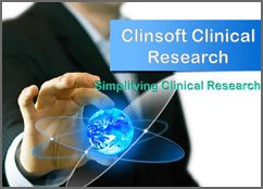 Cleansoft Clinical Research